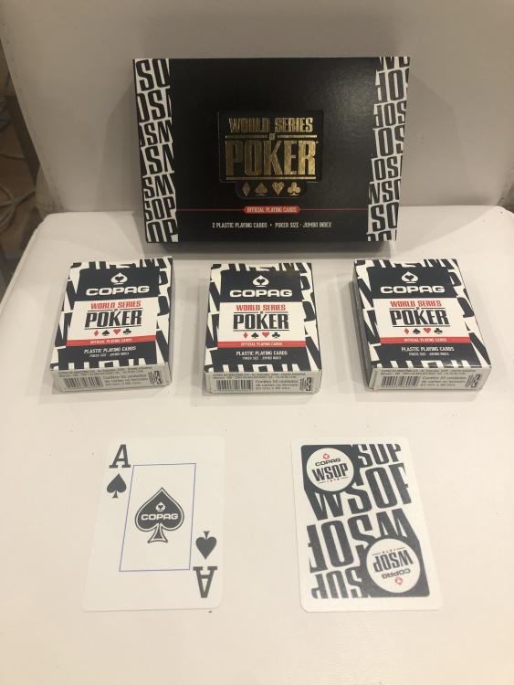 WSOP 2.jpg