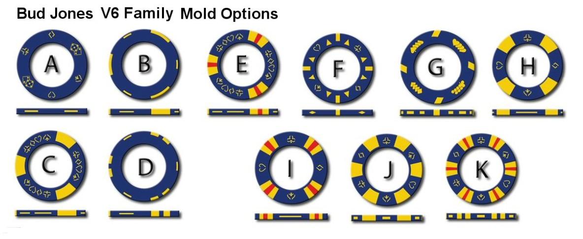 BJ Option.jpg