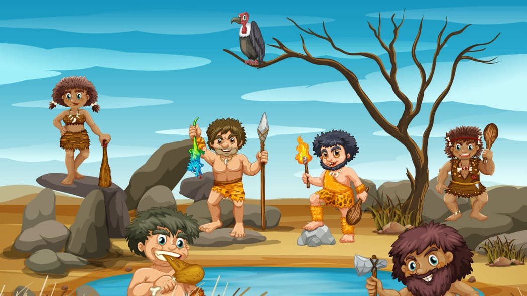 la-prehistoire-l-essentiel-a-savoir (1).jpg