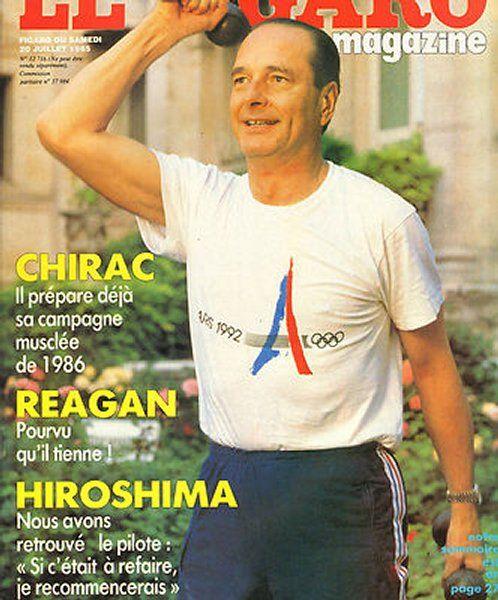 8-Jacques-Chirac-grand-sportif.jpg.088a85319132ea5e941d9b369542b615.jpg