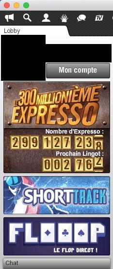 Compteur_expresso.jpg.1467308fe38830af24c8d158c0cdf90b.jpg