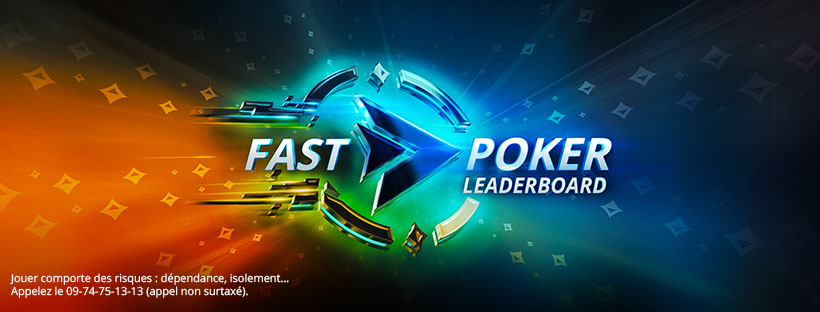 FR_FastPoker_LB-Social-production-Facebook-Header-820x312.jpg.62ac1c26327ac1b5442face615d4ab71.jpg