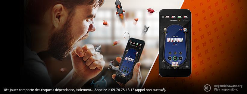 MobileApp-EU-FR-social-production-facebook-header.jpg.9f0f08e7cd1b03bb8ba3c98a21b4d434.jpg