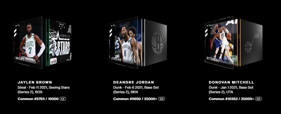 NBA.png.6b195ae72911686cd913f471f17d1c76.png