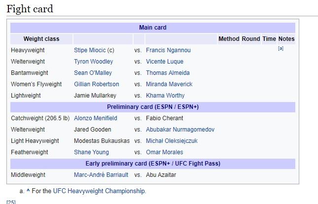 UFC260a.jpg.8b41470d17feefc6cdc4169bf6427eab.jpg