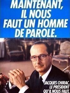 chirac1981.jpg.df588d9492d346971b2a3fa3751e5b6d.jpg