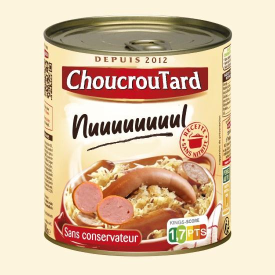 Choucroute-nul.jpeg