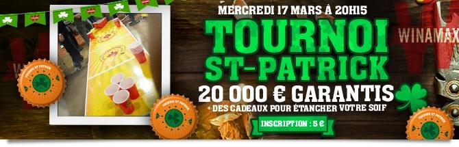 Saint_patrick_bandeau_page_court_670x215_fr.jpg