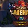 Winamax Arena 2.jpg