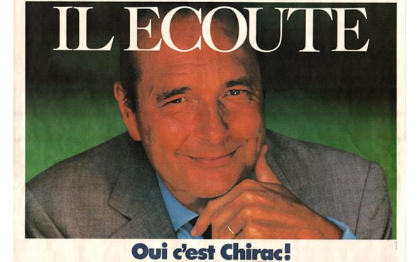 1988-affiches-presidentielles-2-l-agence-de-pub.jpg.f1a8a9543b8581e892a11fa3db914073.jpg
