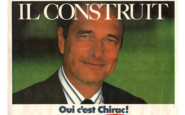 1988-affiches-presidentielles-3.jpg.a1c6e860fbf06bafa6c95ab410518e21.jpg
