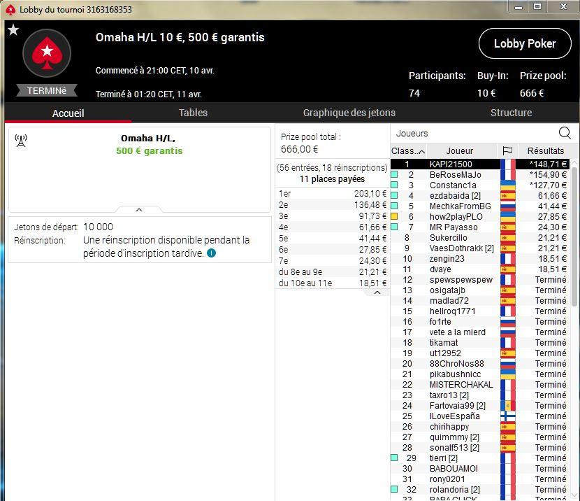 <a href='https://www.clubpoker.net/pokerstars/pr-18,fr' class='notreplace' title='PokerStars' style=