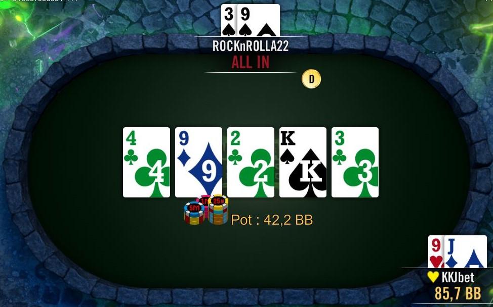 6074172827237_KKJballedematch2.JPG.bbdf7b8d75937528f454f8ebacc3a5fe.JPG