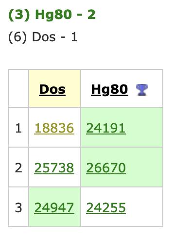 Screenshot 2021-04-23 at 11.22.14.png