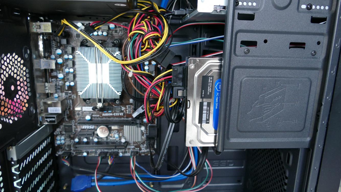 P1400211.thumb.JPG.9acb3b2260bbfb5a9146337f5e7c9dbb.JPG