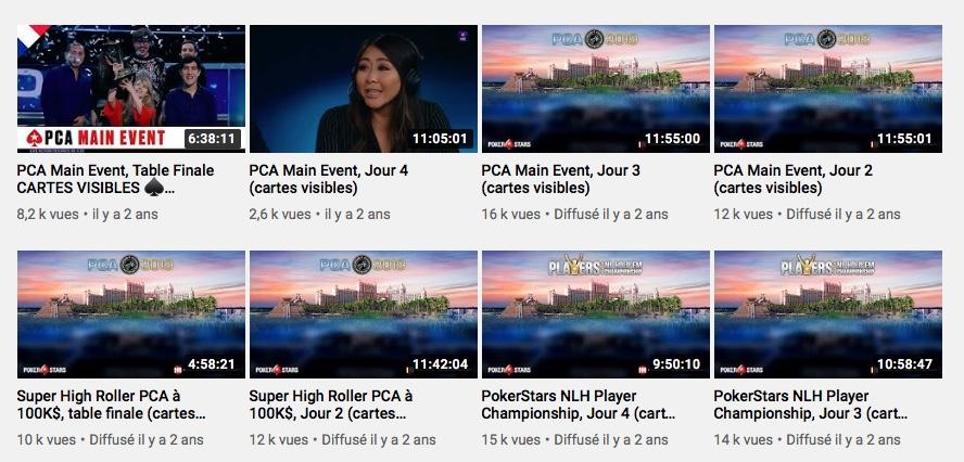 PS_Player_Championship.jpeg.97075e64a3e94dd8fe725528c55d3f14.jpeg
