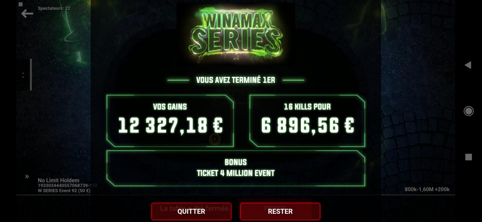 Screenshot_2021-04-10-04-15-53-095_com.winamax.winajs.thumb.jpg.07e02d2902f0c3974e0e4c03d3a7cde4.jpg