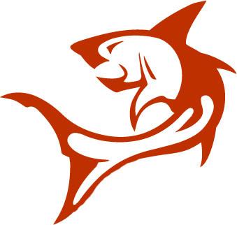 Shark_simplifie_CPC.jpg.a00ecf48c071dc7dceee41fc7cdb2513.jpg