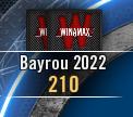 bayrou.PNG.8ac62605d06836c25e23397a962b99fe.PNG