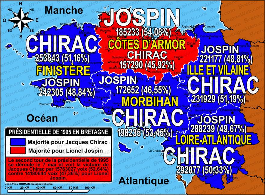 carte-de-bretagne-de-la-presidentielle-de-1995.jpg.f9907674af45709c5912bc31f7bcba0d.jpg