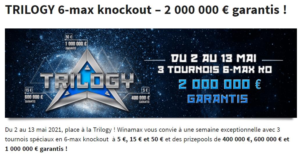 Trilogy Winamax.png