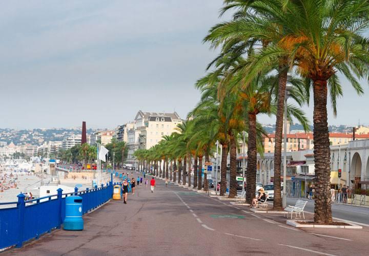 nice-promenade-4_720x500.jpg.5a3ceaacba4435e07ebfd9daa477e64f.jpg
