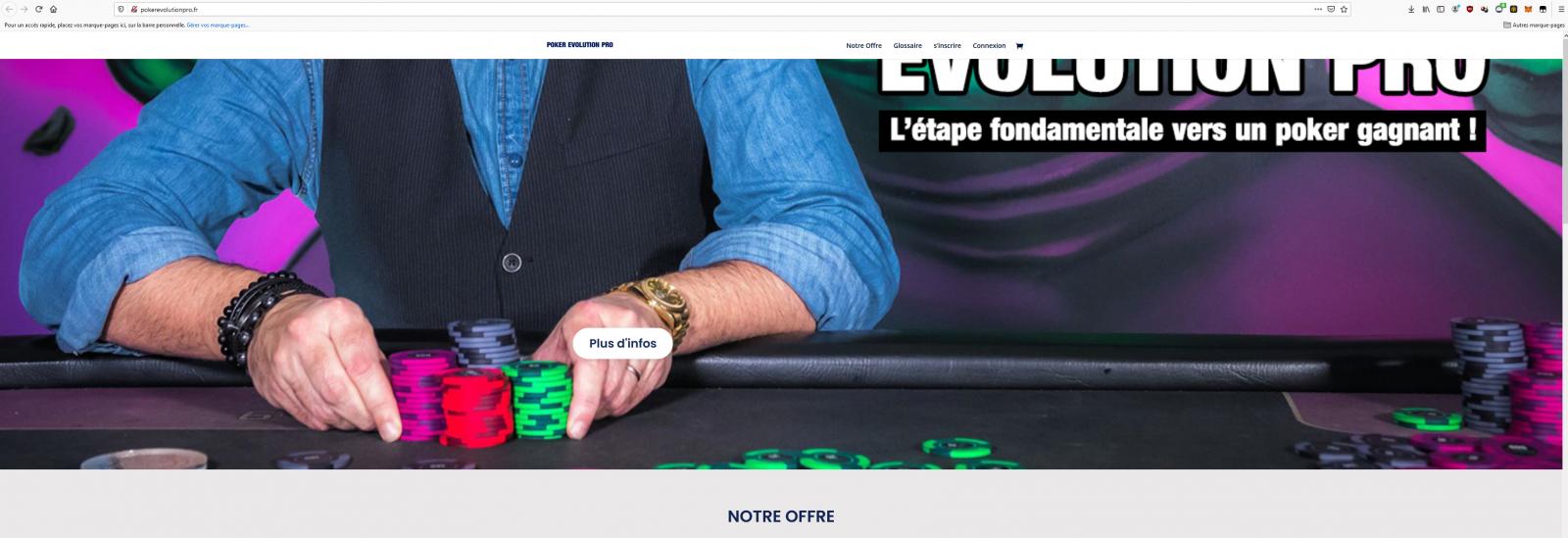 pokerrevolutionpro.png