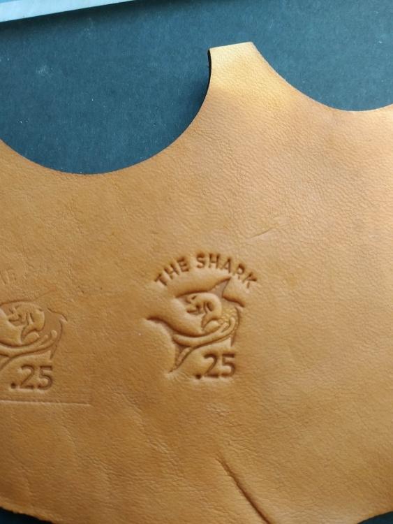 stamp02.jpeg