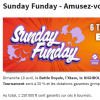 Sunday Funday.png