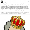 Bruno Fitoussi.png