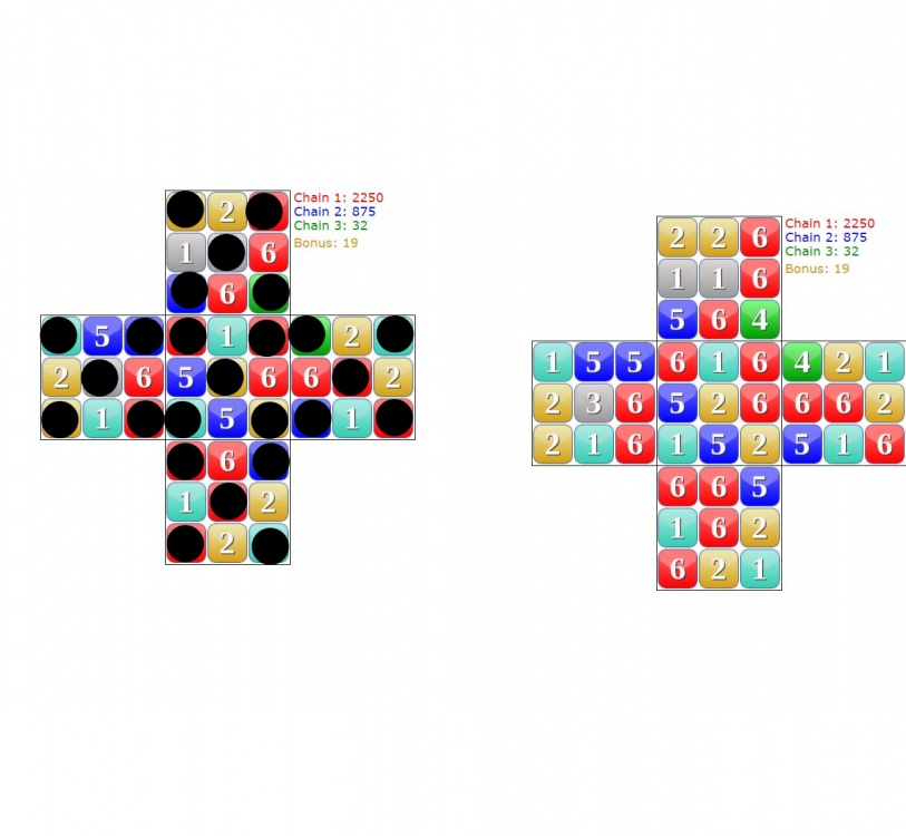 zoosolver.thumb.jpg.11e68348e8a43ab1e208180ca2130fb8.jpg
