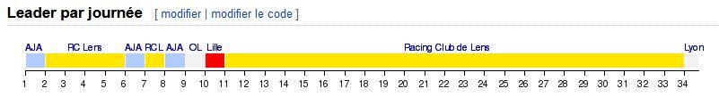 2002.JPG.1c74c5d8cc85b39a41ba66a26ab8ef53.JPG