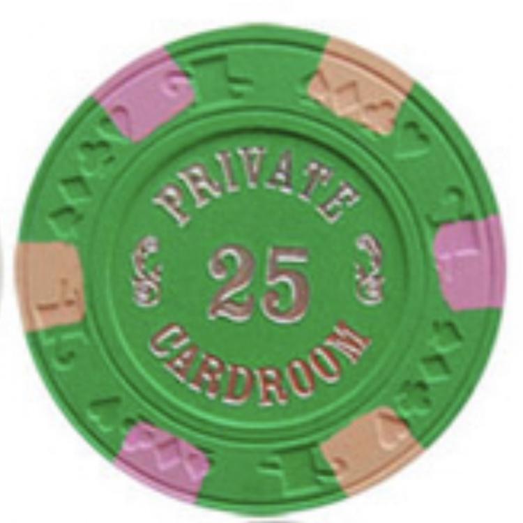 3F0BAC88-25BE-4098-B265-553EF6E3BF0F.jpeg