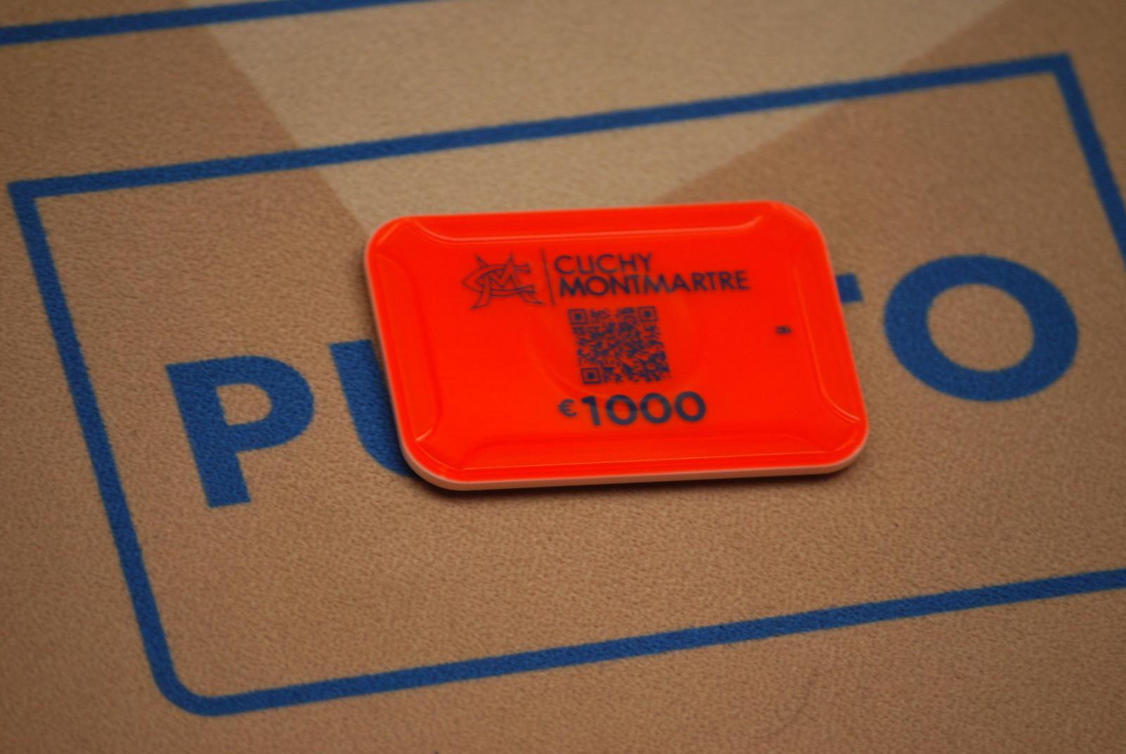 609577b35cefd_plaque1000orange.thumb.JPG.00951fa0c594e36a80fb78c5110d741a.JPG