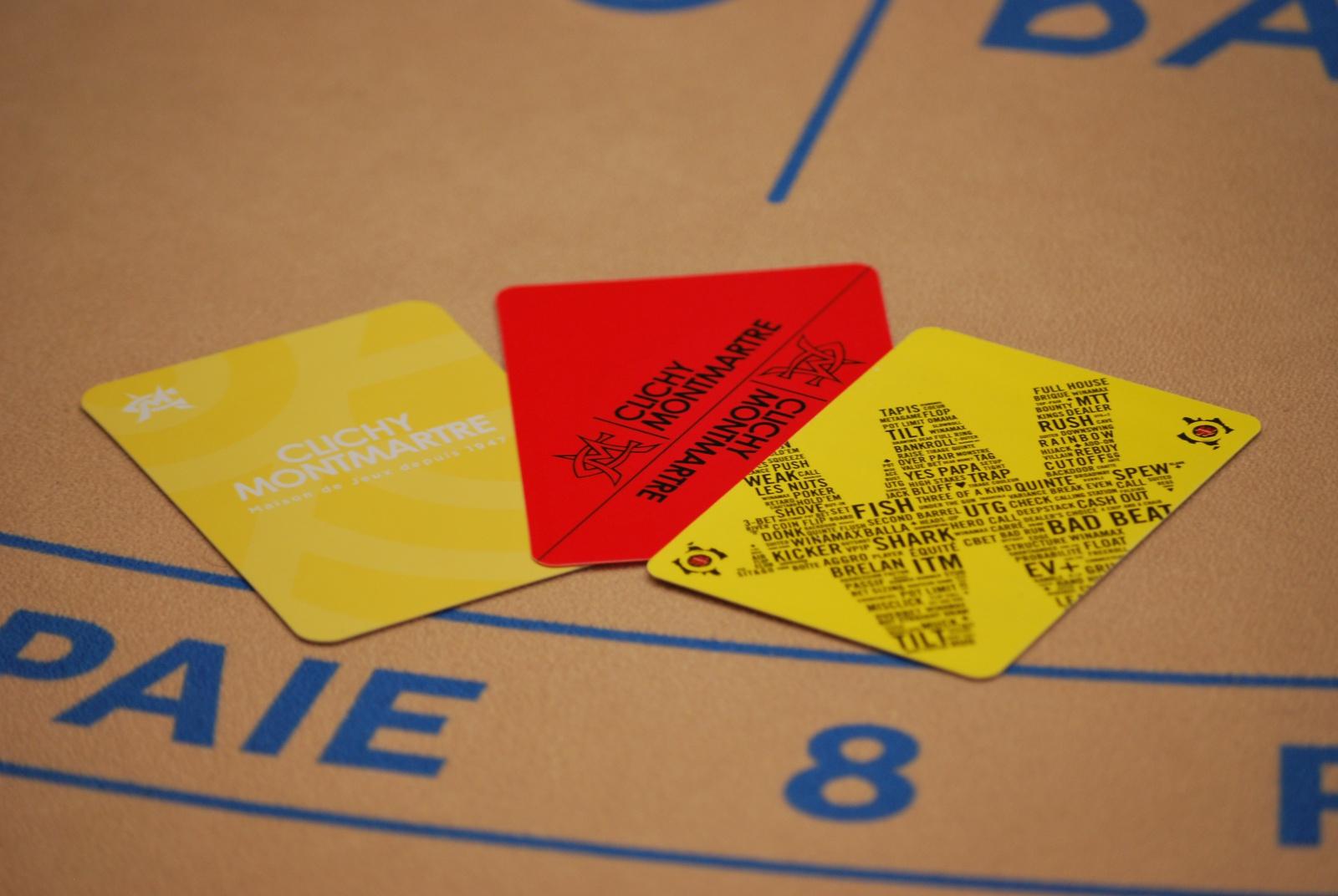 60957b44a39dd_cutcards.thumb.JPG.9c29a9e4bc7e06e2a3f67e970dda2ba9.JPG