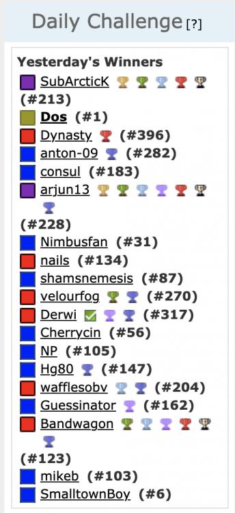 Screenshot 2021-05-26 at 09.46.35.png