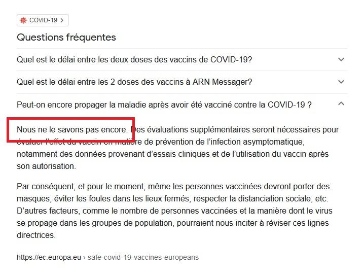 COVID VACCIN 1.jpg