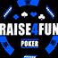 raise4fun