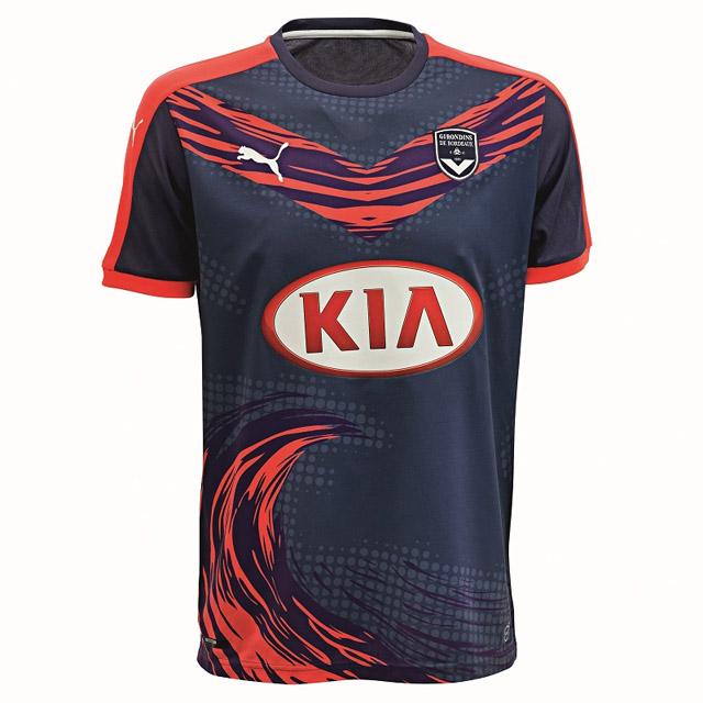 Bordeaux-2016-maillot-foot-third-15-16.jpg.20830b35310f48eae54323b009ef8b70.jpg