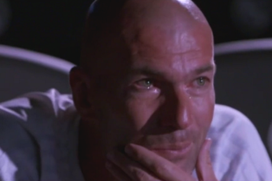 Zidane-pleurs.png