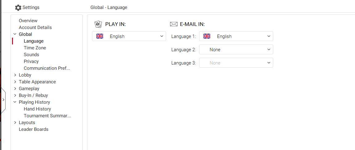langage.png.f0133f208ac5eed195cf2c8c1b76f2ed.png