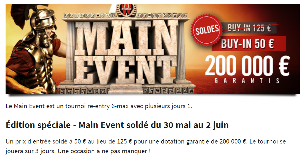 large.60b0a882a07a9_MainEvent200k.png.aa