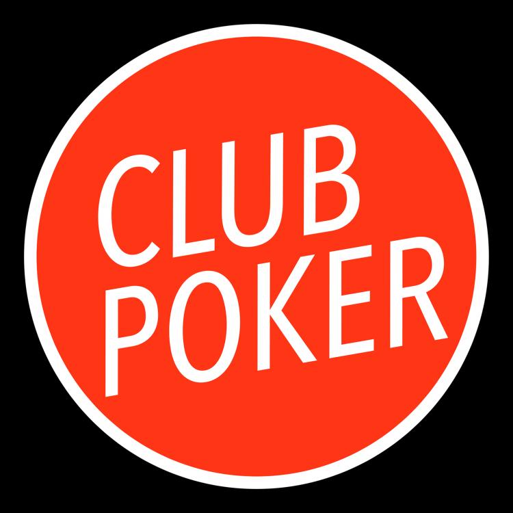 logo-club-poker-v6-670097.thumb.png.242887bb546711c18991baa4718b80d5.png