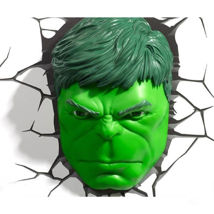 marvel-avengers-hulk-tete-vert-crack-sticker-3d-de.jpeg.209a4fdfca684e5376b9e5aada4bf573.jpeg