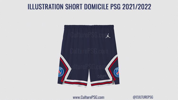 short_PSG_2021_2022_1.png