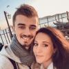 Antoine et Rosalie