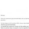 Communiqué Partouche.png