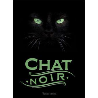 Chat-noir.jpg.a6fa328e2be7fe4254e474e127486156.jpg
