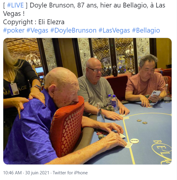 Doyle.png.59caa89113f7911eb377715d3c2a6cb2.png