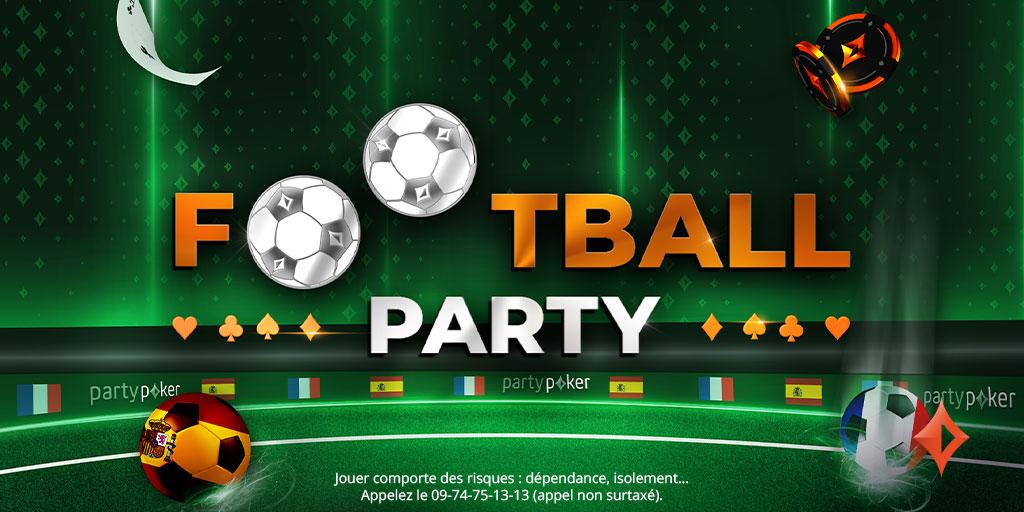 SOCIAL_Football-Party_EN-FR-Twitter-1024x512.jpg.322909dc0690085edc605bedc7857a55.jpg